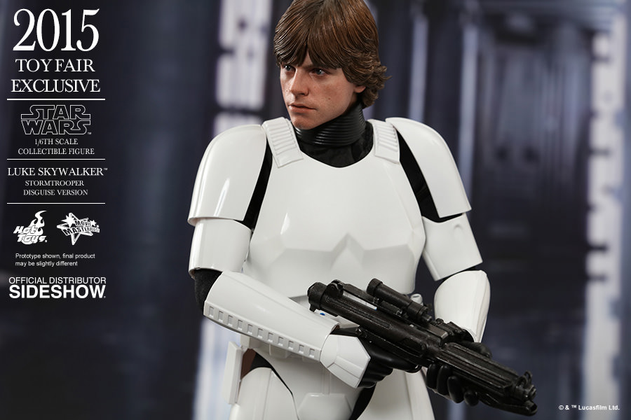 https://www.sideshowtoy.com/assets/products/902468-luke-skywalker-stormtrooper-disguise-version/lg/902468-luke-skywalker-stormtrooper-disguise-version-11.jpg