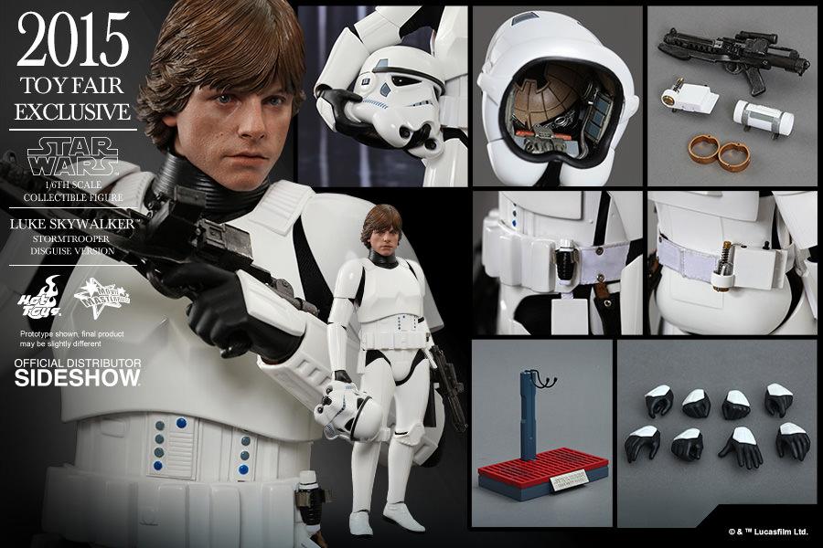 https://www.sideshowtoy.com/assets/products/902468-luke-skywalker-stormtrooper-disguise-version/lg/902468-luke-skywalker-stormtrooper-disguise-version-12.jpg