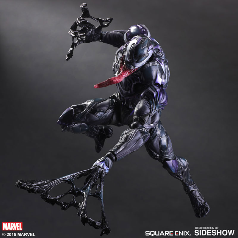 what the venom and - photo #18