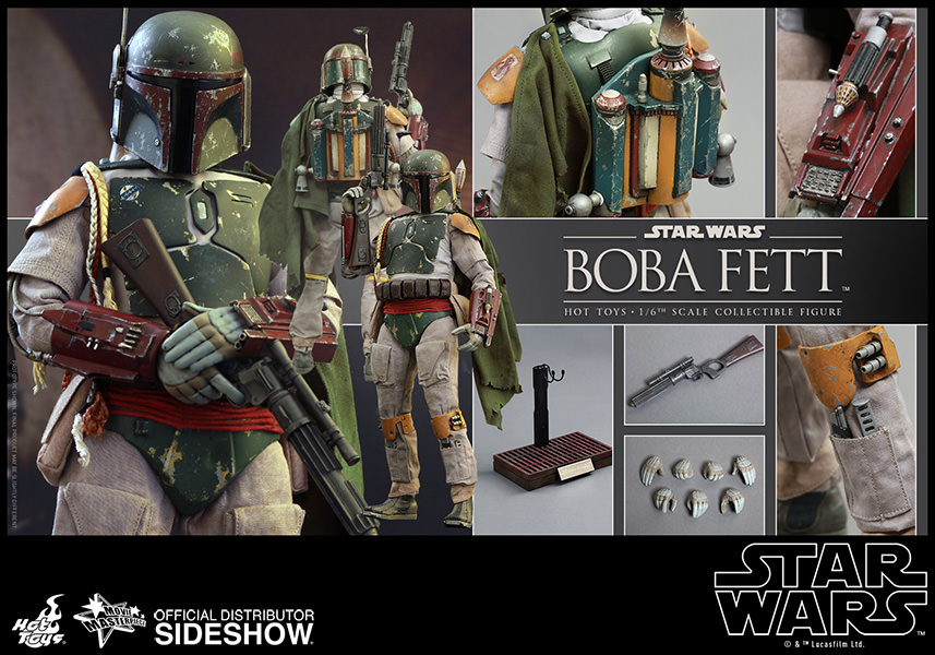 https://www.sideshowtoy.com/assets/products/902491-boba-fett/lg/902491-boba-fett-11.jpg