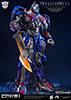 Optimus Prime Ultimate Edition Polystone Statue