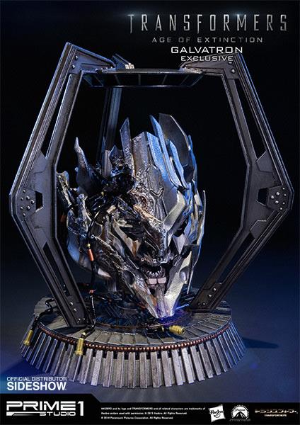 optimus prime face logo