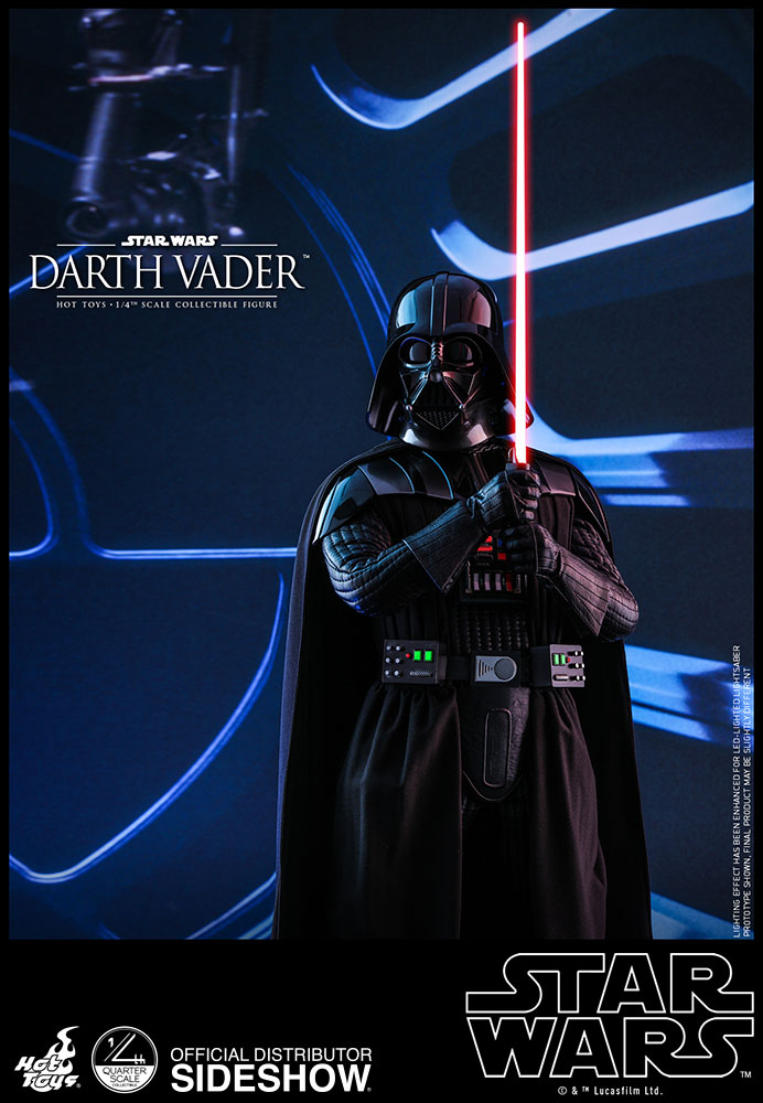[Bild: star-wars-darth-vader-quarter-scale-figu...506-10.jpg]