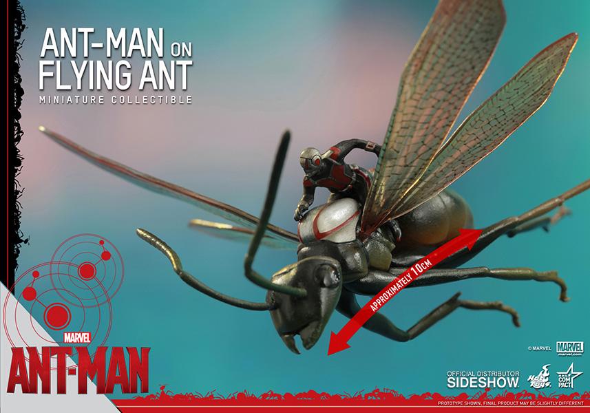 Ant Toys 53