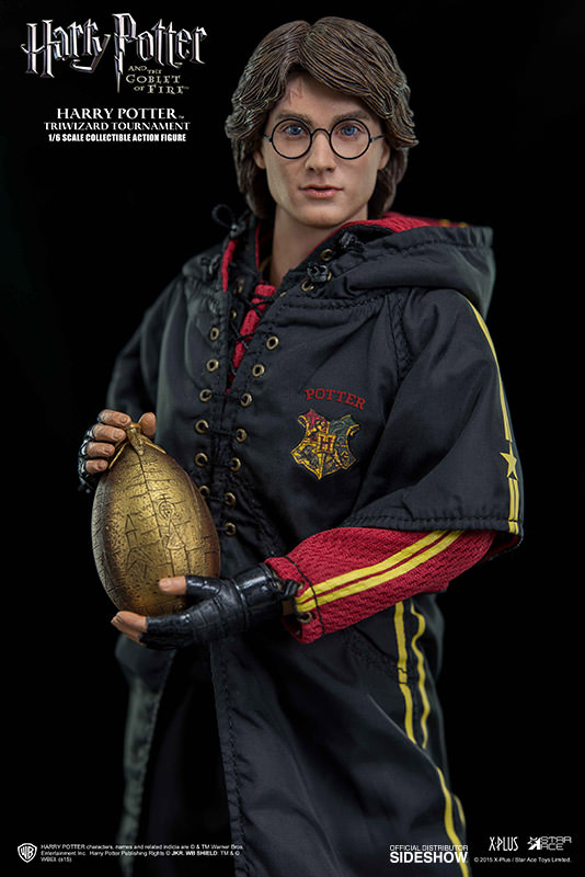 http://www.sideshowtoy.com/assets/products/902514-harry-potter-triwizard-tournament-version/lg/902514-harry-potter-triwizard-tournament-version-01.jpg