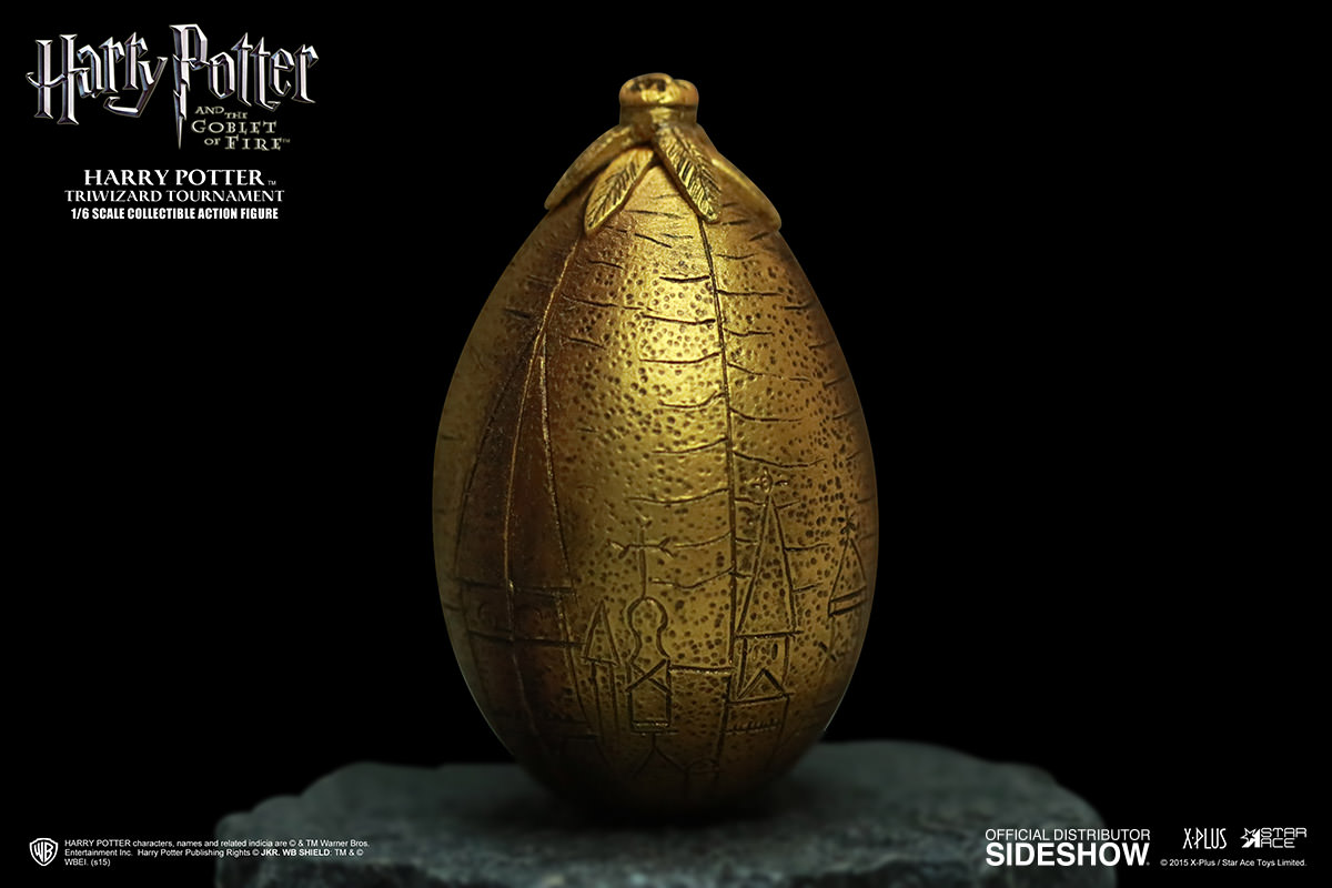 http://www.sideshowtoy.com/assets/products/902514-harry-potter-triwizard-tournament-version/lg/902514-harry-potter-triwizard-tournament-version-06.jpg