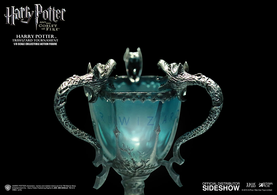 http://www.sideshowtoy.com/assets/products/902514-harry-potter-triwizard-tournament-version/lg/902514-harry-potter-triwizard-tournament-version-09.jpg