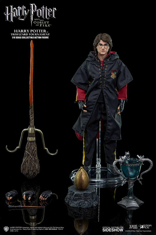 http://www.sideshowtoy.com/assets/products/902514-harry-potter-triwizard-tournament-version/lg/902514-harry-potter-triwizard-tournament-version-11.jpg