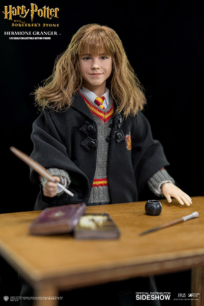 http://www.sideshowtoy.com/assets/products/902518-hermione-granger/lg/902518-hermione-granger-01.jpg
