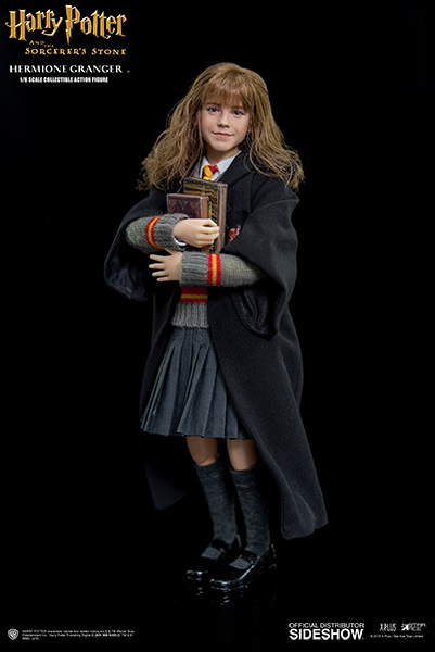 http://www.sideshowtoy.com/assets/products/902518-hermione-granger/lg/902518-hermione-granger-02.jpg