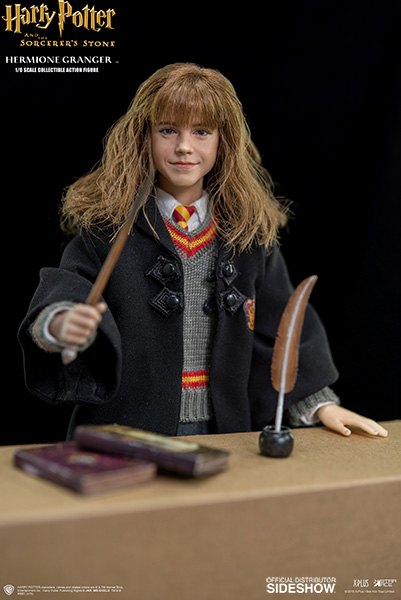 http://www.sideshowtoy.com/assets/products/902518-hermione-granger/lg/902518-hermione-granger-06.jpg