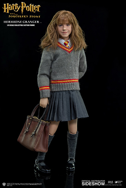http://www.sideshowtoy.com/assets/products/902518-hermione-granger/lg/902518-hermione-granger-07.jpg