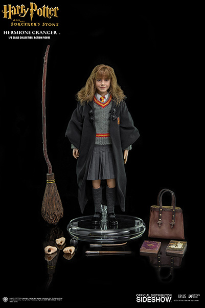 http://www.sideshowtoy.com/assets/products/902518-hermione-granger/lg/902518-hermione-granger-09.jpg