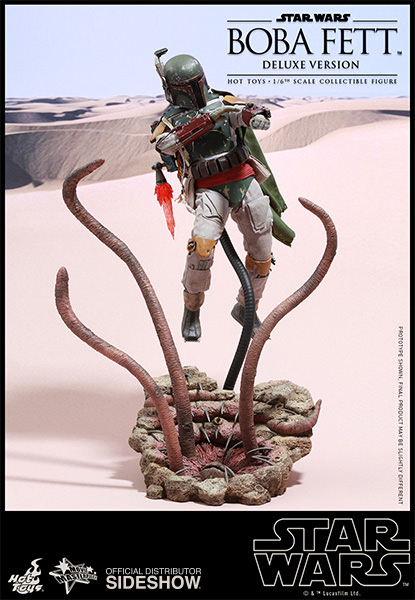http://www.sideshowtoy.com/assets/products/902526-boba-fett-deluxe-version/lg/902526-boba-fett-deluxe-version-02.jpg