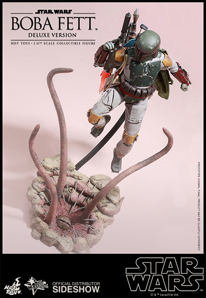 http://www.sideshowtoy.com/assets/products/902526-boba-fett-deluxe-version/lg/902526-boba-fett-deluxe-version-03.jpg