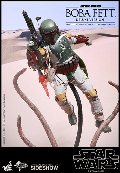 http://www.sideshowtoy.com/assets/products/902526-boba-fett-deluxe-version/lg/902526-boba-fett-deluxe-version-04.jpg
