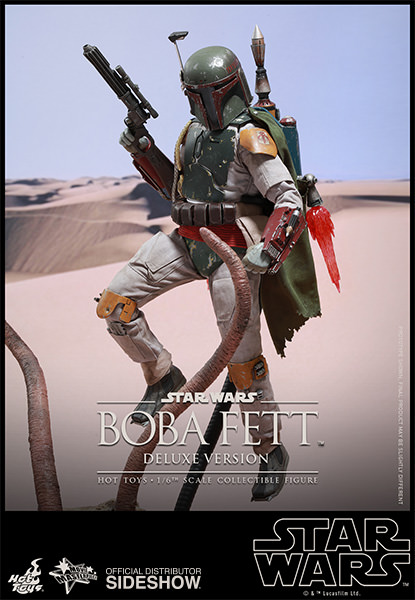 http://www.sideshowtoy.com/assets/products/902526-boba-fett-deluxe-version/lg/902526-boba-fett-deluxe-version-05.jpg
