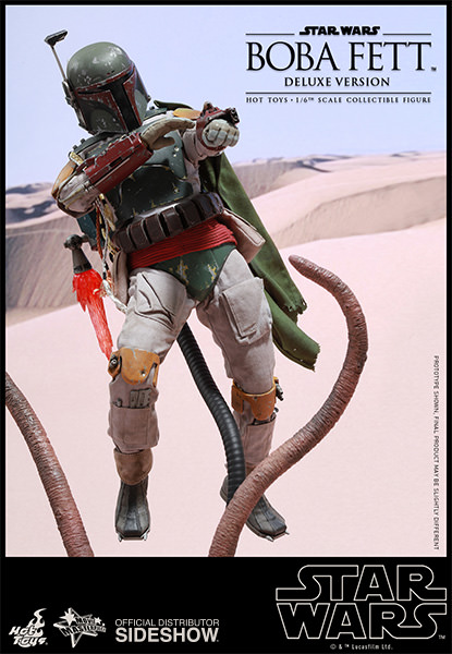 http://www.sideshowtoy.com/assets/products/902526-boba-fett-deluxe-version/lg/902526-boba-fett-deluxe-version-06.jpg