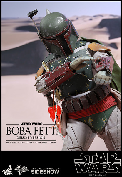 http://www.sideshowtoy.com/assets/products/902526-boba-fett-deluxe-version/lg/902526-boba-fett-deluxe-version-07.jpg