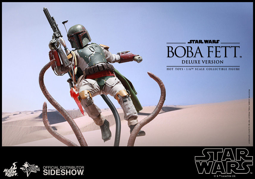 http://www.sideshowtoy.com/assets/products/902526-boba-fett-deluxe-version/lg/902526-boba-fett-deluxe-version-08.jpg