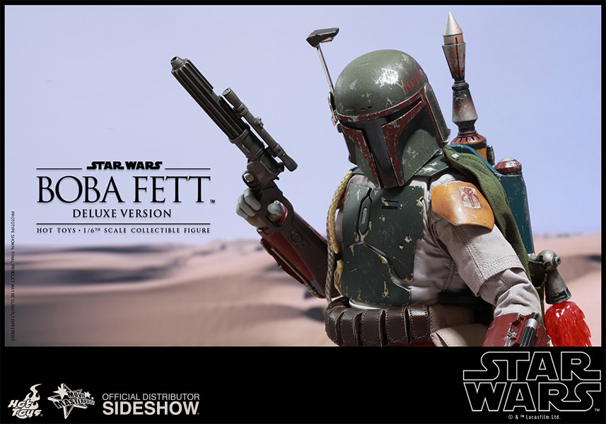 http://www.sideshowtoy.com/assets/products/902526-boba-fett-deluxe-version/lg/902526-boba-fett-deluxe-version-09.jpg
