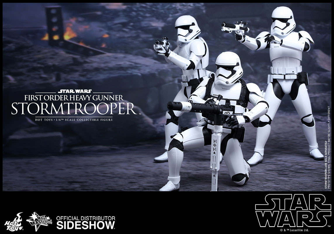 https://www.sideshowtoy.com/assets/products/902535-first-order-heavy-gunner-stormtrooper/lg/star-wars-first-order-heavy-gunner-stromtropper-sixth-scale-hot-toys-902535-02.jpg