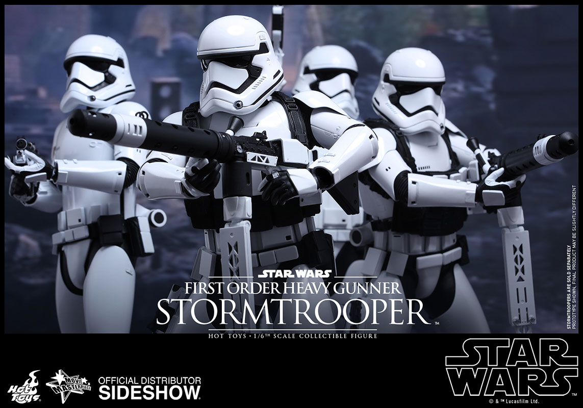 https://www.sideshowtoy.com/assets/products/902535-first-order-heavy-gunner-stormtrooper/lg/star-wars-first-order-heavy-gunner-stromtropper-sixth-scale-hot-toys-902535-03.jpg