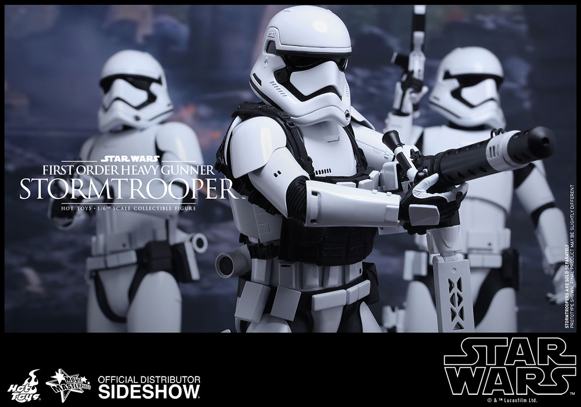 https://www.sideshowtoy.com/assets/products/902535-first-order-heavy-gunner-stormtrooper/lg/star-wars-first-order-heavy-gunner-stromtropper-sixth-scale-hot-toys-902535-04.jpg