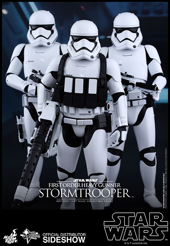 https://www.sideshowtoy.com/assets/products/902535-first-order-heavy-gunner-stormtrooper/lg/star-wars-first-order-heavy-gunner-stromtropper-sixth-scale-hot-toys-902535-05.jpg