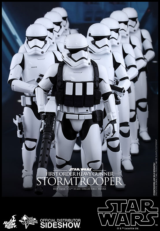 https://www.sideshowtoy.com/assets/products/902535-first-order-heavy-gunner-stormtrooper/lg/star-wars-first-order-heavy-gunner-stromtropper-sixth-scale-hot-toys-902535-06.jpg
