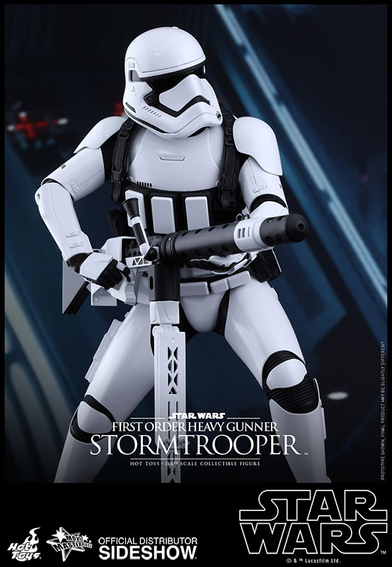https://www.sideshowtoy.com/assets/products/902535-first-order-heavy-gunner-stormtrooper/lg/star-wars-first-order-heavy-gunner-stromtropper-sixth-scale-hot-toys-902535-09.jpg