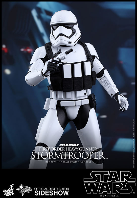 https://www.sideshowtoy.com/assets/products/902535-first-order-heavy-gunner-stormtrooper/lg/star-wars-first-order-heavy-gunner-stromtropper-sixth-scale-hot-toys-902535-10.jpg