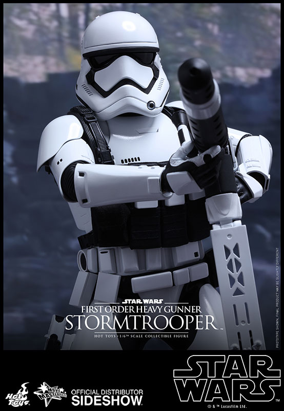 https://www.sideshowtoy.com/assets/products/902535-first-order-heavy-gunner-stormtrooper/lg/star-wars-first-order-heavy-gunner-stromtropper-sixth-scale-hot-toys-902535-11.jpg