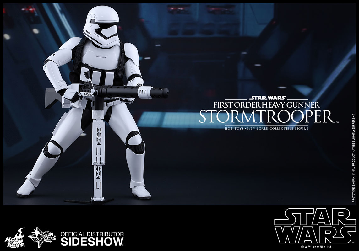 https://www.sideshowtoy.com/assets/products/902535-first-order-heavy-gunner-stormtrooper/lg/star-wars-first-order-heavy-gunner-stromtropper-sixth-scale-hot-toys-902535-12.jpg