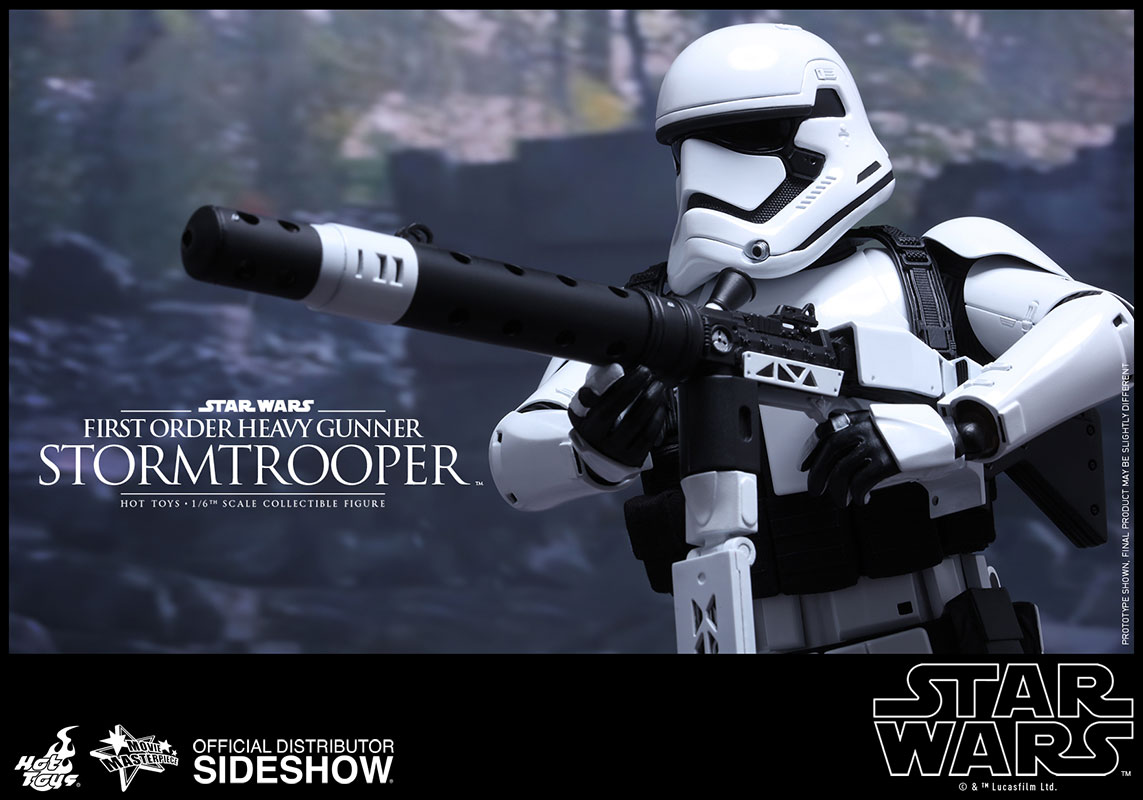 https://www.sideshowtoy.com/assets/products/902535-first-order-heavy-gunner-stormtrooper/lg/star-wars-first-order-heavy-gunner-stromtropper-sixth-scale-hot-toys-902535-14.jpg