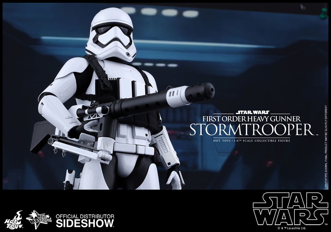 https://www.sideshowtoy.com/assets/products/902535-first-order-heavy-gunner-stormtrooper/lg/star-wars-first-order-heavy-gunner-stromtropper-sixth-scale-hot-toys-902535-15.jpg