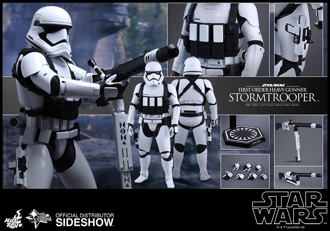 https://www.sideshowtoy.com/assets/products/902535-first-order-heavy-gunner-stormtrooper/lg/star-wars-first-order-heavy-gunner-stromtropper-sixth-scale-hot-toys-902535-16.jpg