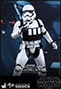 Hot Toys First Order Stormtroopers Sixth Scale Figure Set