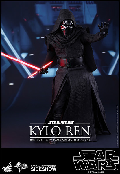 https://www.sideshowtoy.com/assets/products/902538-kylo-ren/lg/star-wars-kylo-ren-sixth-scale-hot-toys-902538-03.jpg