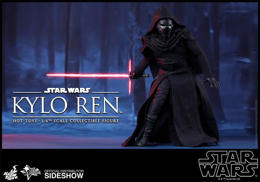 https://www.sideshowtoy.com/assets/products/902538-kylo-ren/lg/star-wars-kylo-ren-sixth-scale-hot-toys-902538-05.jpg