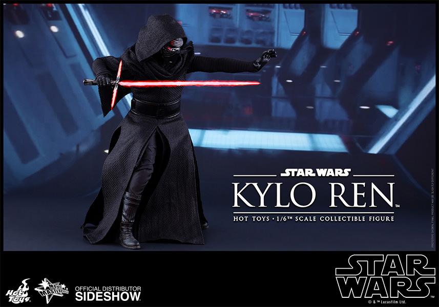 https://www.sideshowtoy.com/assets/products/902538-kylo-ren/lg/star-wars-kylo-ren-sixth-scale-hot-toys-902538-06.jpg