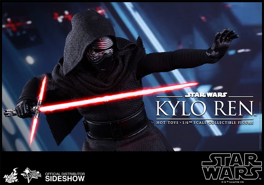 https://www.sideshowtoy.com/assets/products/902538-kylo-ren/lg/star-wars-kylo-ren-sixth-scale-hot-toys-902538-08.jpg