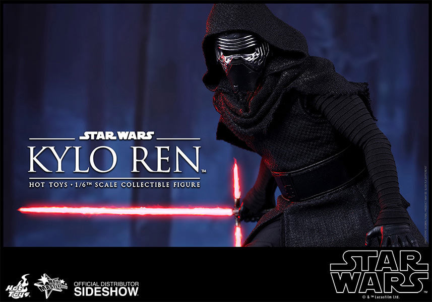 https://www.sideshowtoy.com/assets/products/902538-kylo-ren/lg/star-wars-kylo-ren-sixth-scale-hot-toys-902538-09.jpg