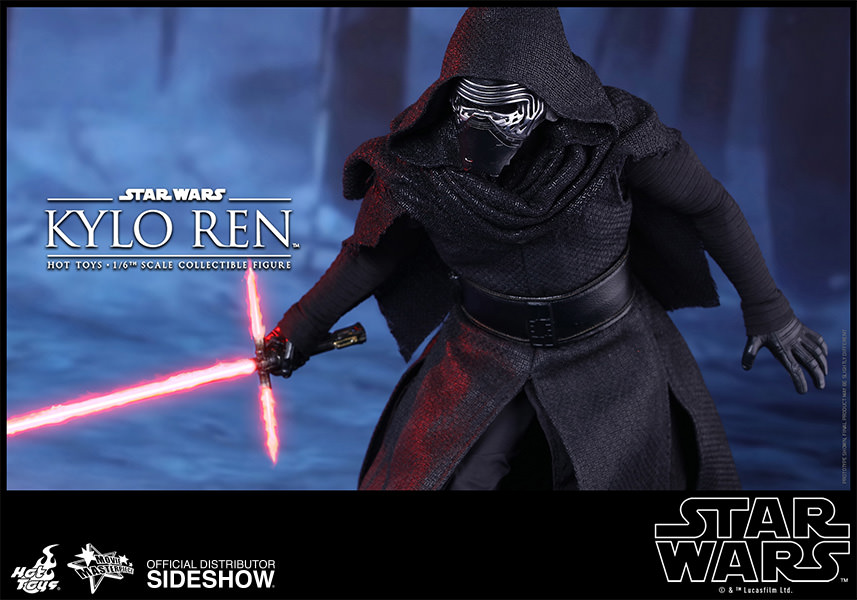 https://www.sideshowtoy.com/assets/products/902538-kylo-ren/lg/star-wars-kylo-ren-sixth-scale-hot-toys-902538-10.jpg