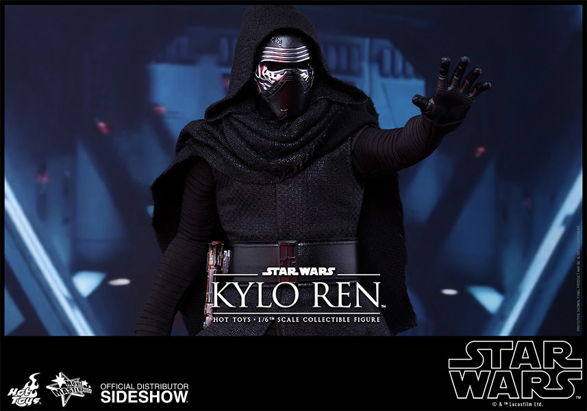https://www.sideshowtoy.com/assets/products/902538-kylo-ren/lg/star-wars-kylo-ren-sixth-scale-hot-toys-902538-11.jpg