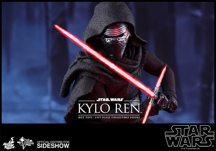 https://www.sideshowtoy.com/assets/products/902538-kylo-ren/lg/star-wars-kylo-ren-sixth-scale-hot-toys-902538-12.jpg