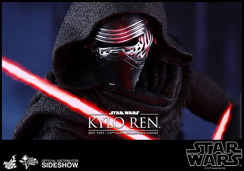 https://www.sideshowtoy.com/assets/products/902538-kylo-ren/lg/star-wars-kylo-ren-sixth-scale-hot-toys-902538-13.jpg