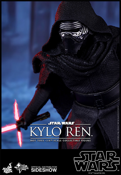 https://www.sideshowtoy.com/assets/products/902538-kylo-ren/lg/star-wars-kylo-ren-sixth-scale-hot-toys-902538-14.jpg