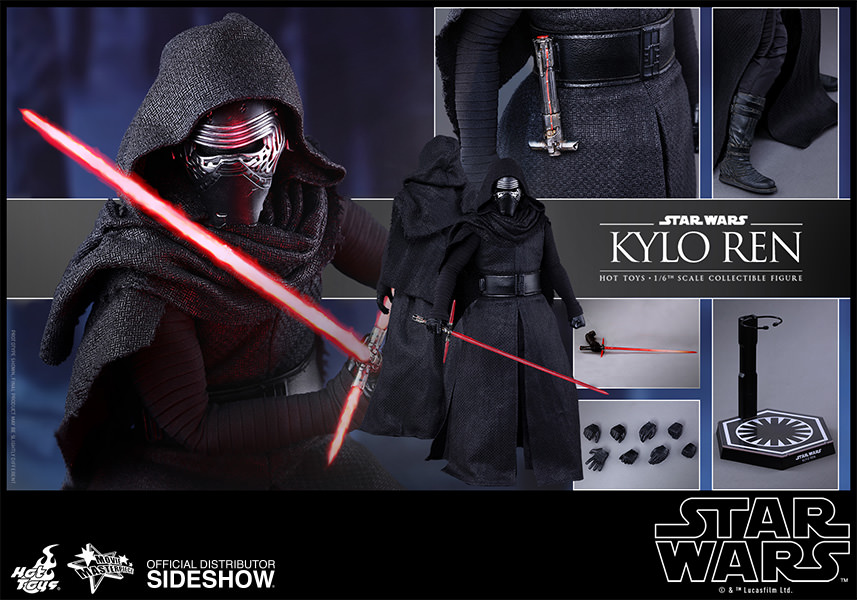https://www.sideshowtoy.com/assets/products/902538-kylo-ren/lg/star-wars-kylo-ren-sixth-scale-hot-toys-902538-15.jpg