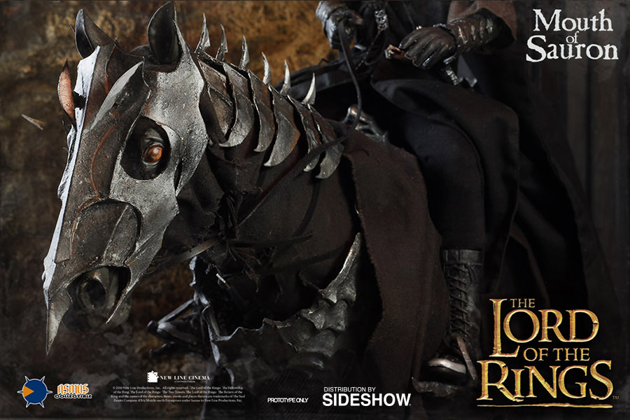 [Bild: lord-of-the-rings-mouth-of-sauron-sixth-...542-03.jpg]